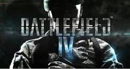 Réservez le jeux vidéo Battlefield 4 sur Jeux-Précommande.com | Précommande et réservation de jeux vidéo | Scoop.it