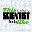 This Is What A Scientist Looks Like | Ciencia Mística | Scoop.it