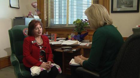 Lawmaker Fighting To Continue Breast Cancer Screening For Low IncomeWomen - CBS Denver   Breast Cancer Advocacy   Scoop.it