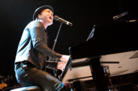 5 Things to Do This Weekend: Gavin DeGraw, Art Walk, One-Act Plays | clearwater | Scoop.it