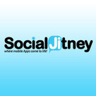 Xfire - socialjitney's Profile | SocialJitney | Scoop.it