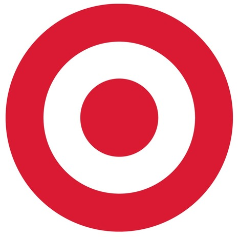 Upset About Beyonce Going Digital, Target Refuses To Stock New Album | Music business | Scoop.it