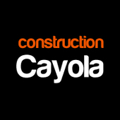 Sud Ouest : Cemex Granulats compense ses émissions - Construction Cayola | Carbone Local | Scoop.it
