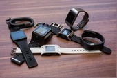 Best practices for crafting a wearable device policy   The_storyFormula: story worlds & wearables!   Scoop.it