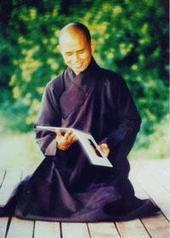 Thich Nhat Hahn Poetry Collection - By Thich Nhat Hanh | Energy & Spirit | Scoop.it