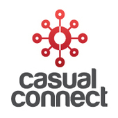Research Report on casual gaming in 2012 | Casual Gaming | Scoop.it