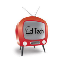Become An EdTech Specialist: Do You Have What It Takes? - Edudemic | Lund's K-12 Technology Integration | Scoop.it
