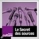 France Culture - (ré)écouter - France Culture | La rétention d'info des labo pharma | Scoop.it