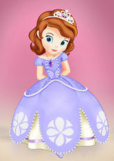 For Disney, a Younger Princess | Transmedia: Storytelling for the Digital Age | Scoop.it