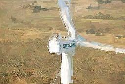 How British NIMBYS are sabotaging renewables - Nicholas Newman | energy journalist | Scoop.it