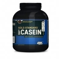 Optimum Nutrition - 100% Gold Standard Casein Protein 4lbs in Pakistan   Supplements In Pakistan   Scoop.it