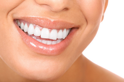 3 astuces pour avoir des dents blanches | FLE et nouvelles technologies | Scoop.it
