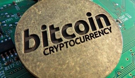 Bitcoin isn't a currency, Bitcoin advocates argue - Washington Post (blog) | Peer2Politics | Scoop.it