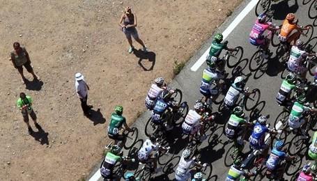 Tour de France 2013 : mes techniques pour améliorer le mental des ... - Le Nouvel Observateur | Professionnalisation du métier de sophrologue | Scoop.it