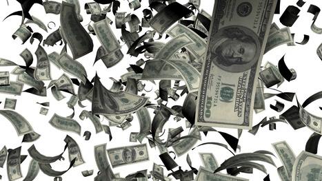 ¿Qué harías de tu vida si el dinero no importara? (VÍDEO) | Sociedad 3.0 | Scoop.it