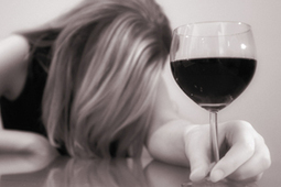 Your brain on binge drinking | Counseling | Scoop.it