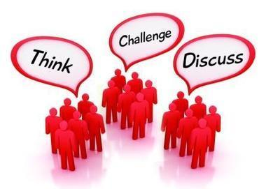 Public Debate | CFNP North | Scoop.it