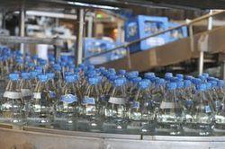 Les méthodes de Nestlé Waters mises à mal dans un documentaire ... | gestion entreprise nestlé | Scoop.it