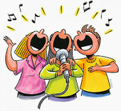 Karaoke Knowhow: Selecting the Right Songs to Perform   Karaoke   Scoop.it