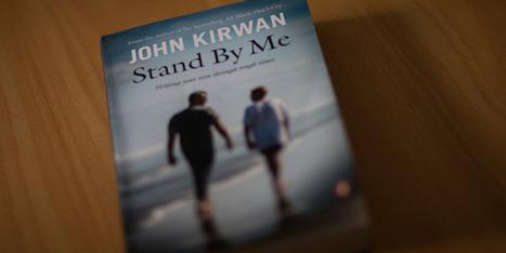 Sir John Kirwan: Coping with stress should be new school subject - National - NZ Herald News | Cognition et al. | Scoop.it