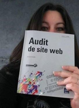 L'audit des sites web ... SEO mais pas que ! - | Les Enjeux du Web Marketing | Scoop.it
