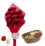 Send Bhai Dooj Gifts to India - Bhaiya Dooj Gifts Ideas, Online Gifts for Bhai Dooj 2013   BhaidoojGifts   BhaiDoojGiftsIndia   Scoop.it