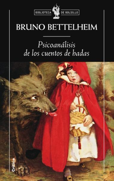 Psicoanálisis de los cuentos de hadas | Bibliotecas Escolares Argentinas | Scoop.it