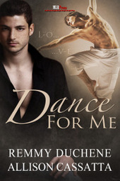 Trish Reviews Dance for Me by Allison Cassatta and Remy Duchene | | Book Recommendations from Mrs Condit & Friends | Scoop.it