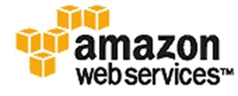 Announcing AWS Diagnostics for Microsoft Windows Server - Beta | Actualité du Cloud | Scoop.it