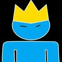 Final Cut King | Cabinet de curiosités numériques | Scoop.it