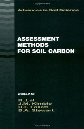 Design de Corredores ecológicos com ArcGis | Digital Soil Mapping | ArcGIS-Brasil | Scoop.it