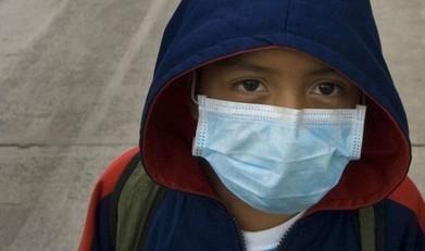 Forscher berechnen die Geschwindigkeit von globalen Krankheiten | FuturICT In the News | Scoop.it
