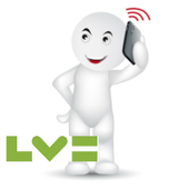 LV Contact Number | Complaints Numbers | Scoop.it