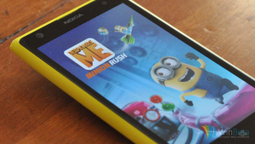 Despicable Me Minion Rush receives holiday update with Xbox Live support, game content, and more | Personal and Professional Development | Scoop.it