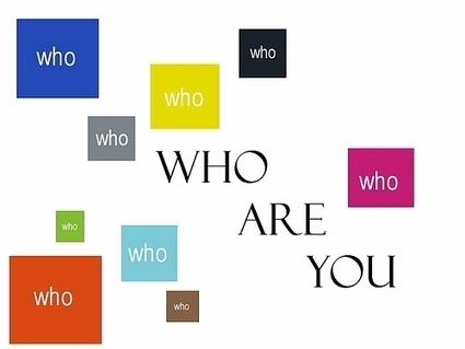 La marca personal o branding | Marca Personal y coaching | Scoop.it