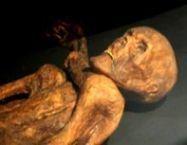 L'ADN de la momie d'Ötzi vient de dévoiler de nouveaux secrets | World Neolithic | Scoop.it