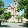 Informació local sobre el barri de Sant Andreu