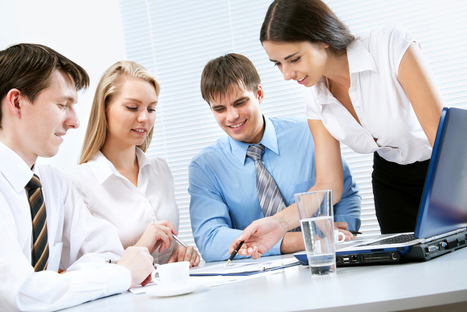Why Communication Skills Matter For Young Professionals | CAREEREALISM | Recruitment success & importance | Scoop.it