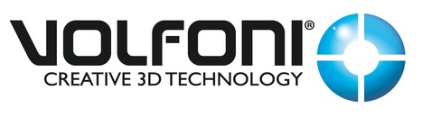 Volfoni Becomes Kinomax' Provider of 3D System for the New Multiplex in Partnership with Nevafilm | Digital Cinema | Scoop.it