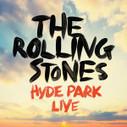 The Rolling Stones – Live In Hyde Park | Novetats discogràfiques | Scoop.it