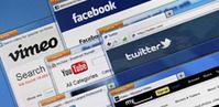 Réseaux sociaux : les nouveaux fers de lance de la relation client ! | Satisfaction Client - Expérience Client - Fidélisation | Scoop.it