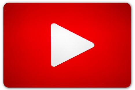 A quick guide to YouTube optimization | ProfessionalDevelopment PerfectionnementProfessionnel | Scoop.it
