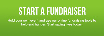 North American Power | Partners and Funders | Action Against Hunger | Business | Scoop.it