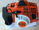 Stihl FS 94 | DIY Arduino, Android, Photography | Scoop.it