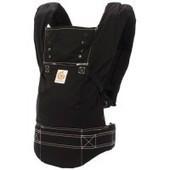 מנשא ארגו לתינוק | The biggest bags site | Scoop.it