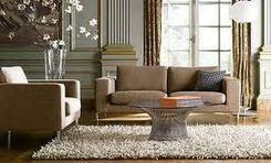 decorate romantic home for living room ideas | decorating living room | Scoop.it