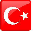 Eon pushes into Turkey with Enerjisa deal - FT.com | Turkish Renewables | Scoop.it