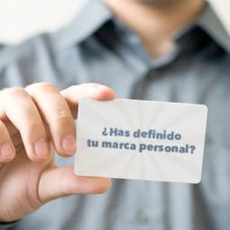 ¿Para qué sirve el Personal Branding o Branding Personal? | Social Media Today | Scoop.it