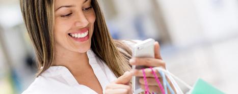 ¿Por qué son tan valiosos para las empresas los contenidos y la información generada por los consumidores? | Dirección & Gestión | Scoop.it
