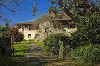 Hotel Dordogne | La Salvetat | e Newsletter 2014 - la salvetat hotel ... | Hotel in Dordogne Perigord | Scoop.it